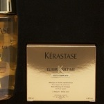 Elixir Ultime by Kerastase Paris, Chispa Magazine