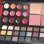 Makeup Studio Palette by Avon, Chispa Magazine