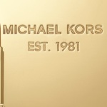 Sporty Collection Gift Set by Michael Kors, Chispa Magazine