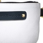 Tommy Girl Favorite Things Holiday Set by Tommy Hilfiger, Chispa Magazine