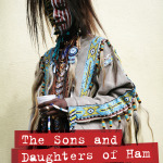 The Sons and Daughters of Ham_Chispa Magazine