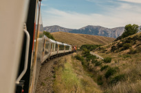 Must Pack for a Long Train Ride_Chispa Magazine