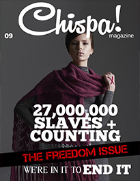 spring-2016-issue