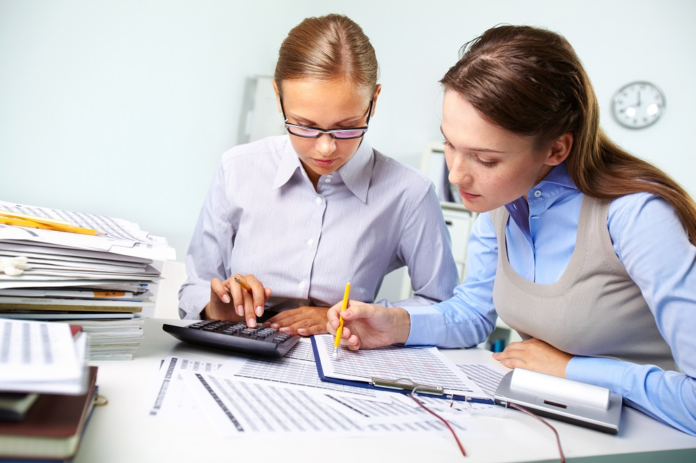 writing jobs from home in kalyan