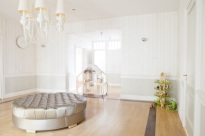 Want to Add Comfort to Your Home-Chispa Magazine