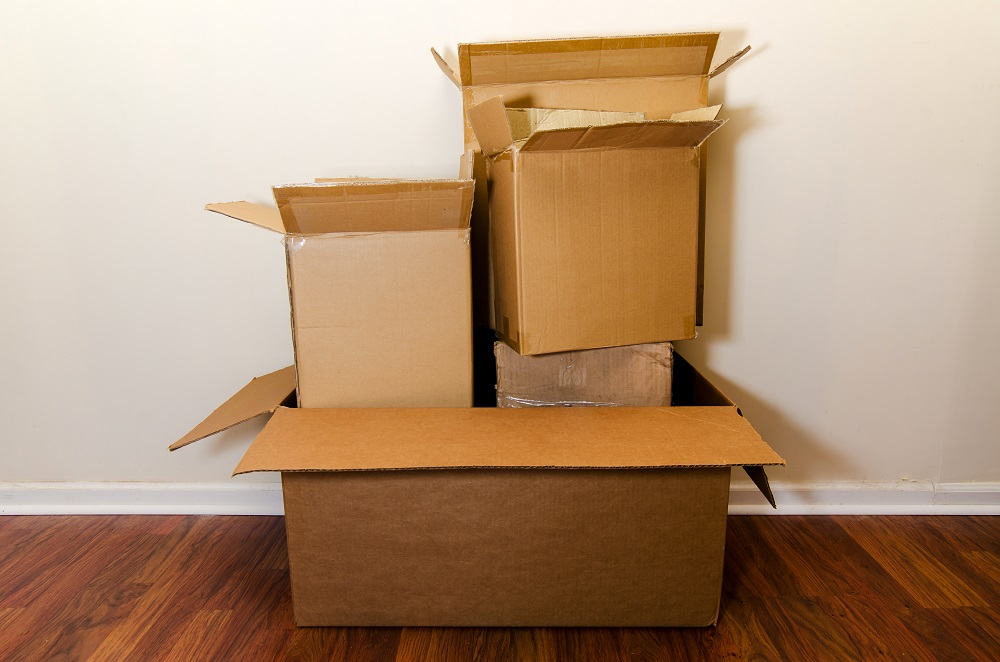 These Tips Will Help You Prepare For Moving Home-Chispa Magazine