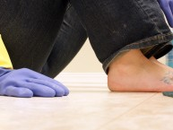 The Benefits of Proper House Cleaning-Chispa Magazine