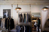 The Shop Owners Bible How To Succeed In Retail-Chispa Magazine