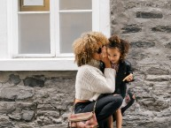 How To Build A Home Befitting The Modern Mompreneur-Chispa Magazine