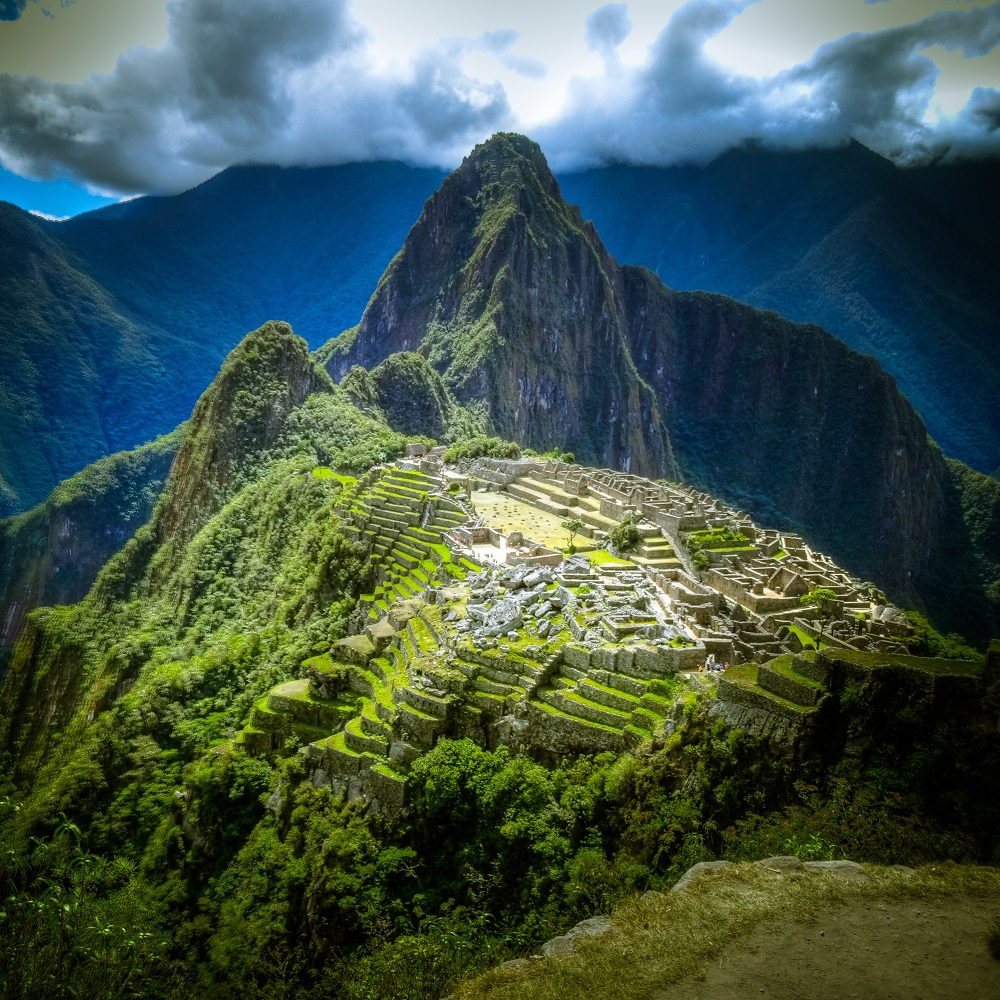 Peru What To Know, Before You Go-Chispa Magazine