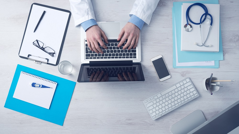 Questions to Help You Choose a Medical Career Path