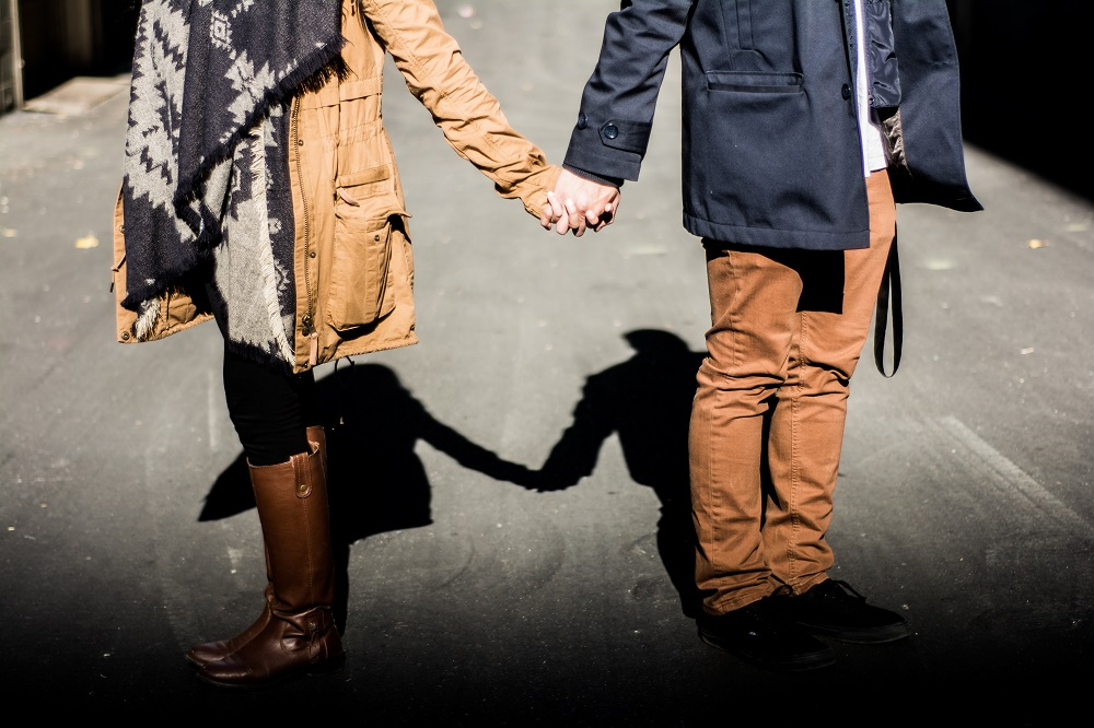 Start the New Year Off Right Proven Tactics to Save Your Marriage-Chispa Magazine