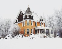 How To Protect Your Home Against Bad Weather Conditions-Chispa Magazine