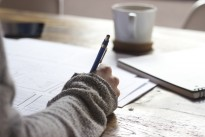 Make a Profit with These Different Writing Services-Chispa Magazine