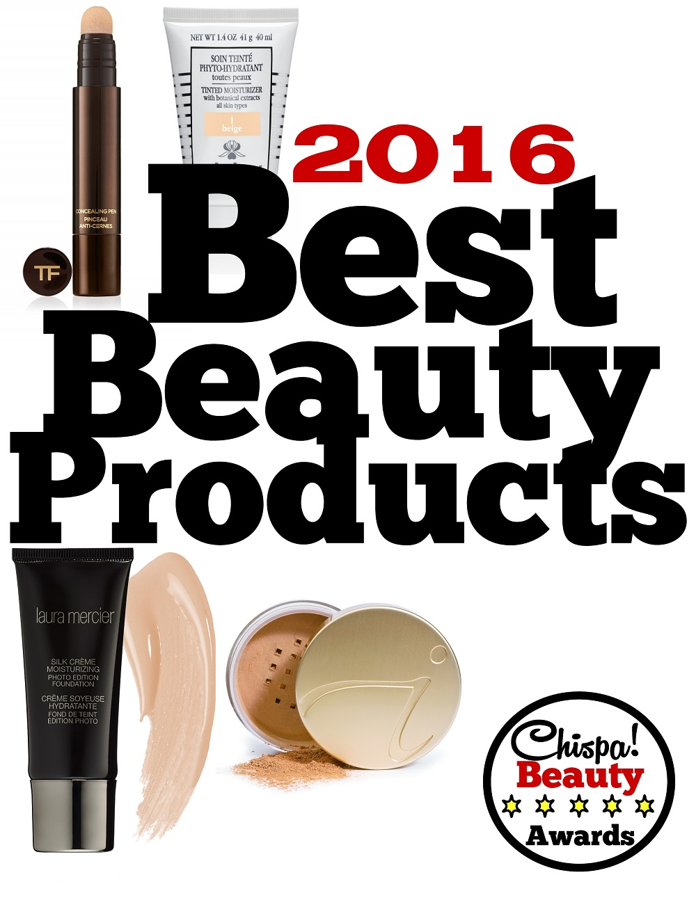 Summer 2016_Best of Beauty-Chispa Magazine-Base
