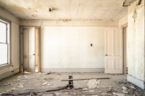 Turning A Dilapidated House Into A Dream Home-Chispa Magazine