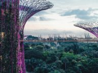 Two Days in Singapore-Chispa Magazine