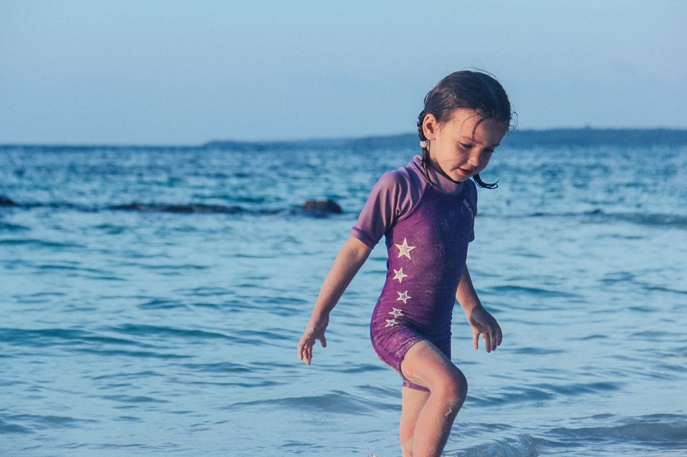 Where To Buy Your Kids Next Swimsuit-Chispa Magazine