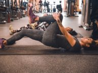 Effects of Workout Clothes on Our Athletic Performance-Chispa Magazine